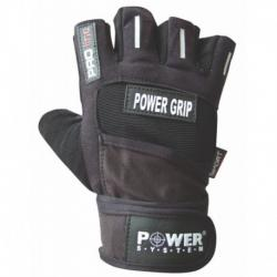 Guantes POWER GRIP